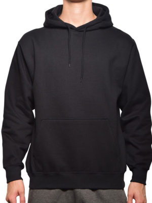 657a848c3 Wholesale Blank Hoodies & Plain Sweatshirts By Three Layer