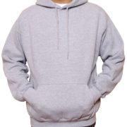 Premium Pullover Wholesale Hoodies
