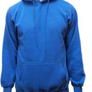 P280 Royal Pullover Hoodies (Medium Weight)