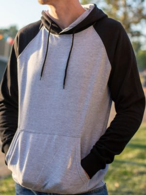 eb03f4fbf Wholesale Blank Hoodies & Plain Sweatshirts By Three Layer
