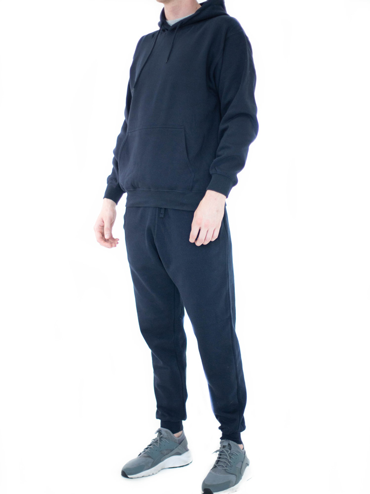 wholesale sweat suits in bulk wholesale jogging suits suppliers